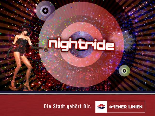 Vienna Summerbreak Festival - your key to vienna´s nightlife
